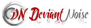 Deviant Noise News