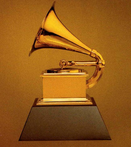 2016-grammy-awards-winners-list