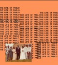 kanye west updates the life of pablo