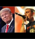 mac miller donald trump latest feud