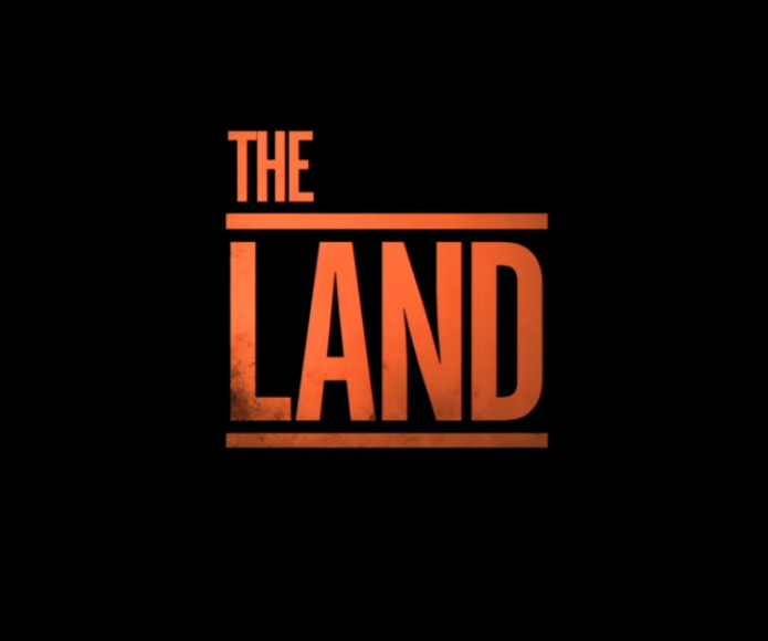 the land produced nas