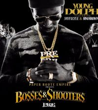 young dolph bosses and shooters