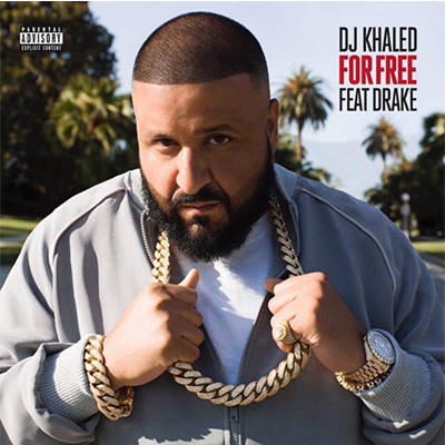 dj khaled drake for free