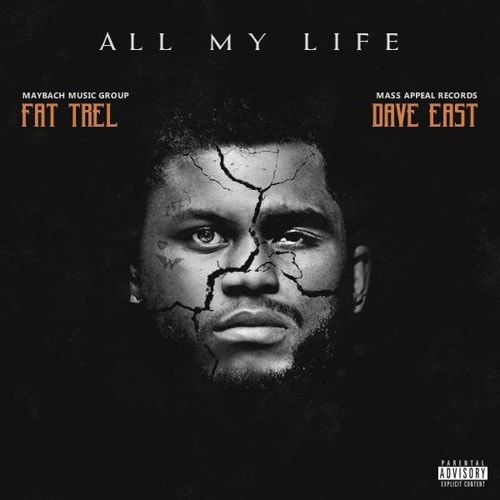 fat trel dave east