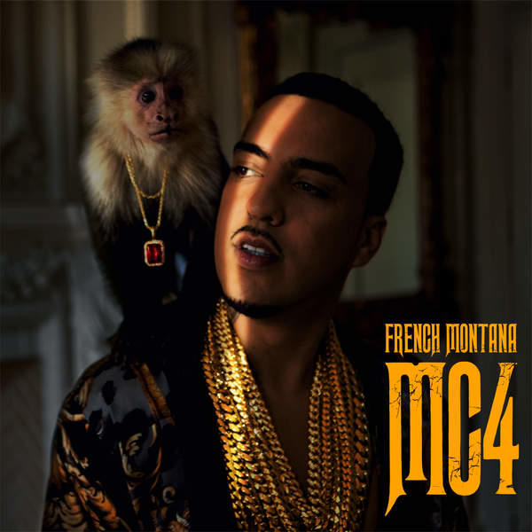 french montana mac n cheese 4