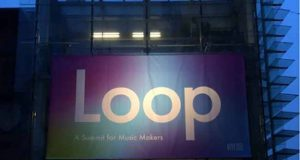 Ableton Loop 2017 Music Makers Summit Dates Announced