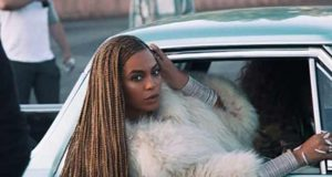 Beyonce and Donald Glover Receive Peabody Awards