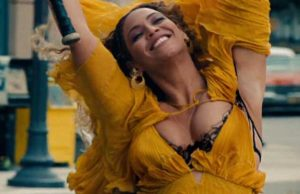 Beyonce Lemonade Biggest Selling Album of 2016