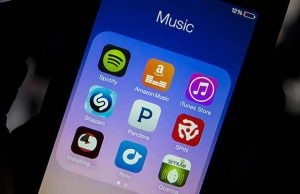 Pandora Asks Labels for Cash and Better Deal Terms