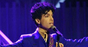 Prince Estate Wants to Block New Deliverance EP