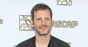 Sony May End Relationship With Dr. Luke