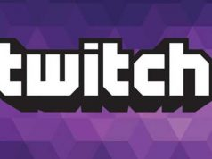 Twitch Expands Monetization for Creators