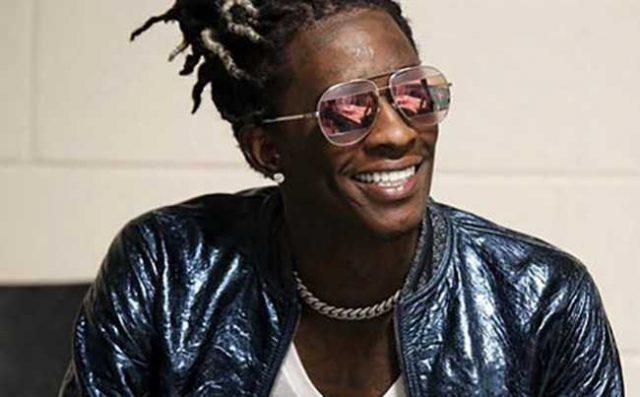 New Young Thug Album Coming Soon