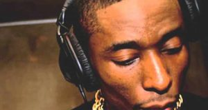 9th Wonder May Remix New Biggie Album