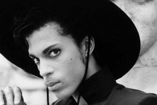 Court Grants Injunction in Unreleased Prince Songs Case