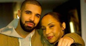 Drake and Sade - More Love Mashup