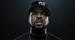 Ice Cube Signs New Deal With Interscope Records