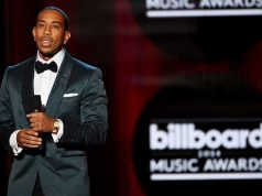 Ludacris and Vanessa Hudgens to Host 2017 Billboard Music Awards