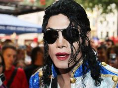 Michael Jackson Estate Does Not Sanction New Films from Netflix, LifetimeTV