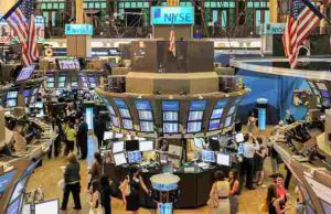 NYSE Asks for Direct Public Offering Rule Change