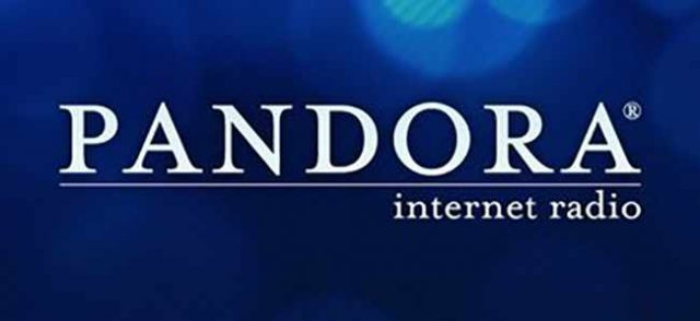 Pandora Stock Fluctuates on Earnings Report and New Investment