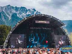 Pemberton Music Festival 2017 Cancelled, Filing for Bankruptcy
