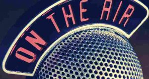 Radio Popularity Higher Than Ever in US, New Study