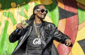 "Snoop Dogg Planning on Launching New Music Festival ""Snoop Fest"""