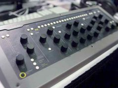Softube Releases Console 1 MK II