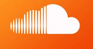SoundCloud Chief Exits Company