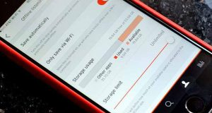 SoundCloud Go for $1 as Company Nears Bankruptcy