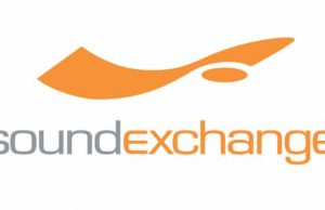 SoundExchange Acquires Canadian Rights Company