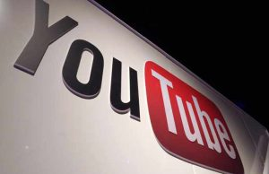 Warner Music Group Signs Deal With YouTube