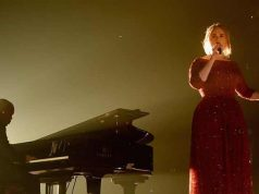 """Waves Audio Releases Plugin Version of Adele's Piano on """"Hello"""""""