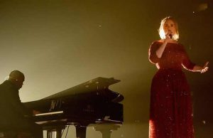"Waves Audio Releases Plugin Version of Adele's Piano on ""Hello"""