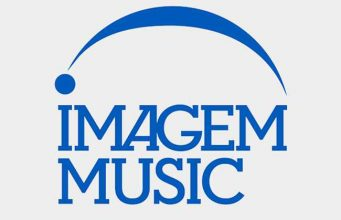 Imagem Music Bought By Concord Bicycle