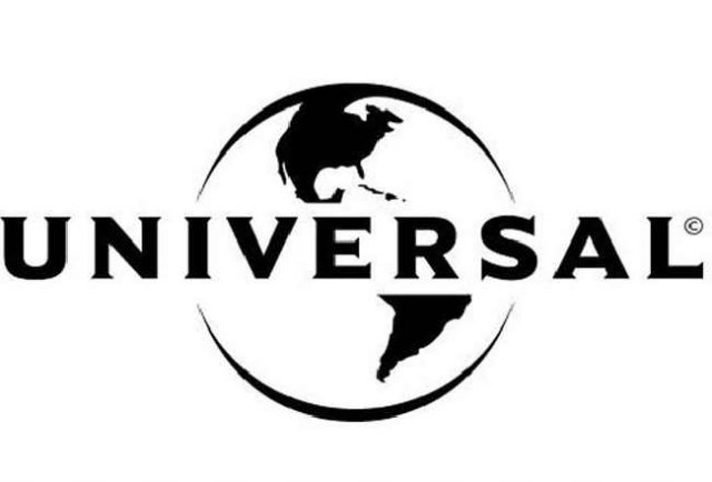 Universal Music Group Considering an IPO?