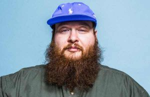 action bronson explains twitter rant against labels