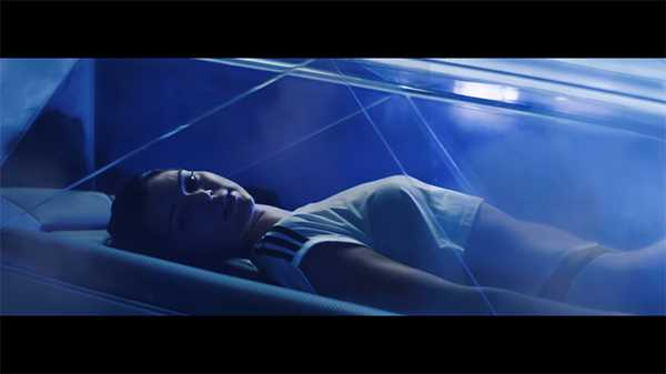 New Adidas ORIGINALS ad Features Kendall Jenner, Young Thug, More
