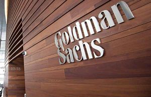 Goldman Sachs Dumps Spotify Stocks