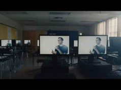 Logic - 1-800-273-8255 Music Video