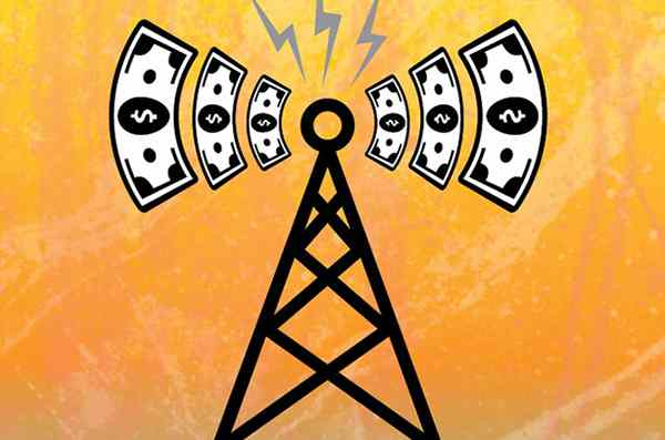 PA Radio Stations in Legal Battle With Global Music Rights LLC