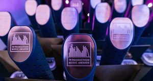 Production Music Awards Return This November