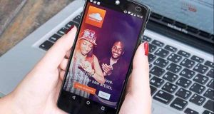 SoundCloud Saved By 2 Investment Firms