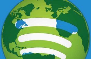 Spotify Updates Subscriber Count to 60 Million Paid Users