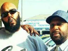 Suge Knight Pleads Not Guilty to Latest Charges