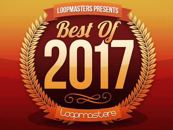 Loopmasters Offering 60% off Sound Packs