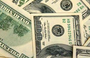 Royalty Payments for Songwriters to Increase 44%