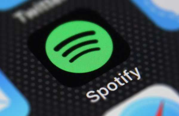 Spotify Changes Rules for Remixes