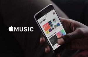 Apple Music Adds 6 Million Subscribers in 4 Months